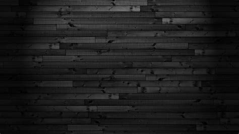 Black And Wood by Black Wood Hd Wallpaper Wallpapersafari