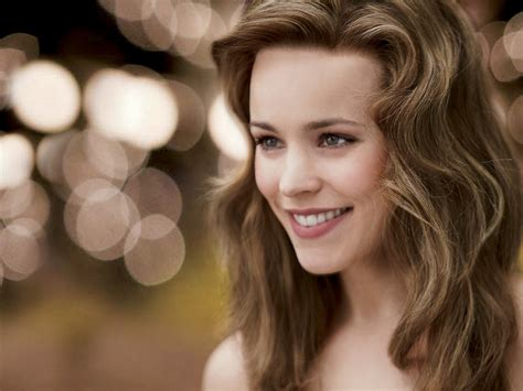 the vow the vow jenna alexander