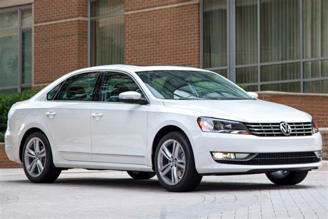 white volkswagen passat passat 2014 white www pixshark com images galleries