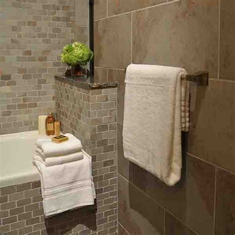 how to tile a bathroom tile backsplash bath design ideas mosaic tile