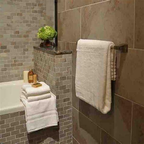 Small Half Bathroom Designs » Home Design 2017