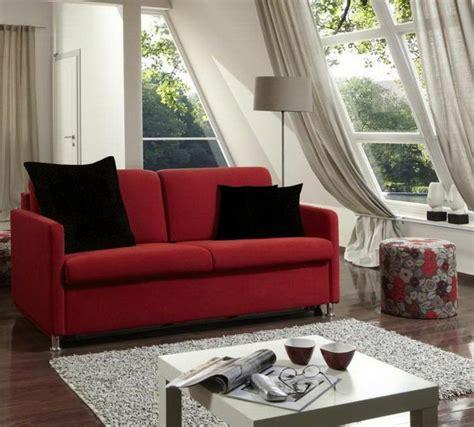 gardinen dekorationsvorschläge wohnzimmer 1001 ideen f 252 r dachfenster gardinen und vorh 228 nge