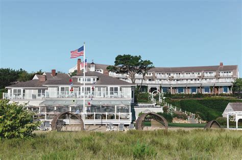 chatham bars inn the best cape cod luxury resort best of cape cod