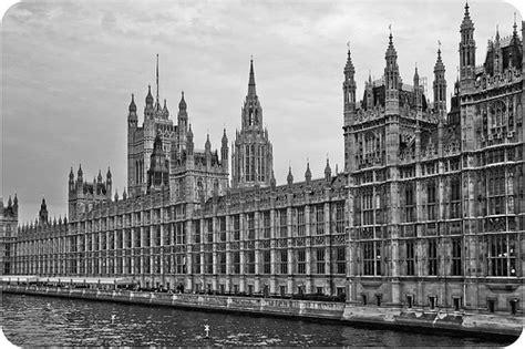 london parliament building parliament buildings london flickr photo sharing