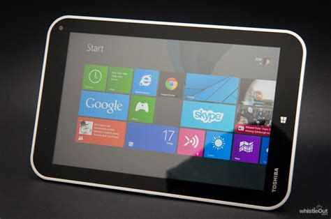 Tablet Samsung Murah Di Bandung toshiba encore windows 8 1 tablet 8 inch 32 gb tablet