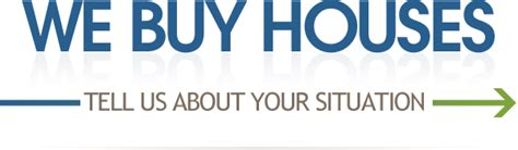 we buy houses in houston sell your home fast in houston investorwize com