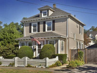 houses to buy in haverhill 76 lincoln ave haverhill ma 01830 zillow