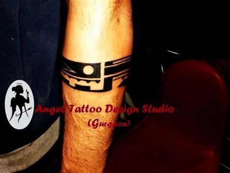 tattoo dybala meaning armband tattoos forearm band tattoos wrist band