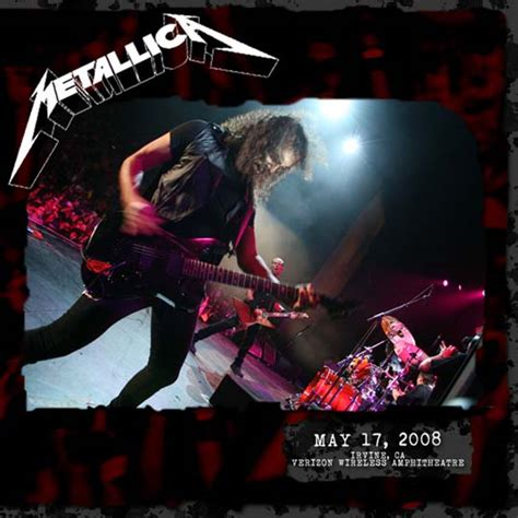 download mp3 metallica livemetallica com download metallica may 17 2008 kroq