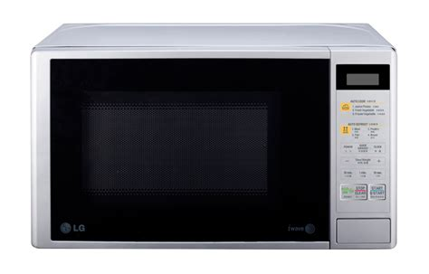 lg microwave with 20 liter capacity lg malaysia