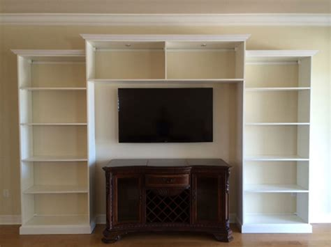shelving units for small closets 28 images 28