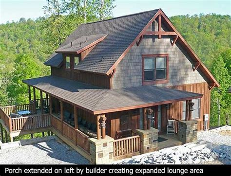 rustic mountain home floor plans rustic mountain style house plans home design and style