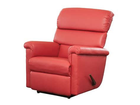rv rocker recliner heritage swivel wall hugger recliner glastop inc
