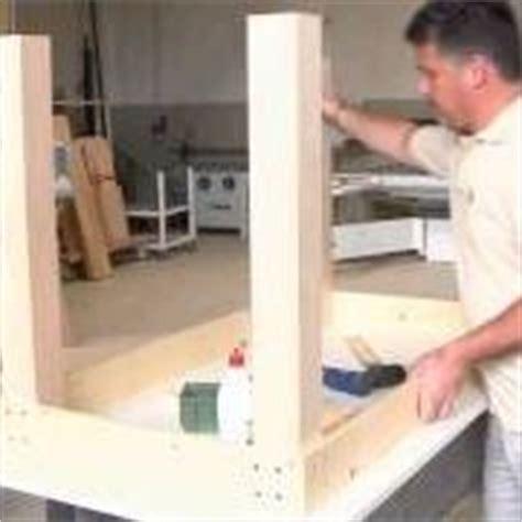 costruire un tavolo in legno fai da te tavolino da esterno fai da te bricolage come costruire