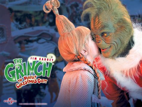 jim the the grinch jim carrey wallpaper 141544 fanpop