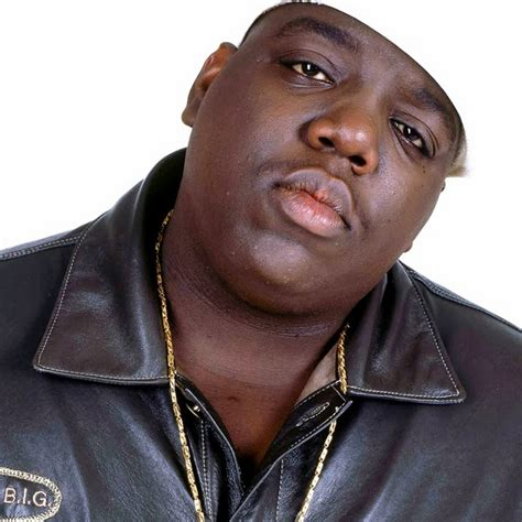 big b the notorious b i g youtube