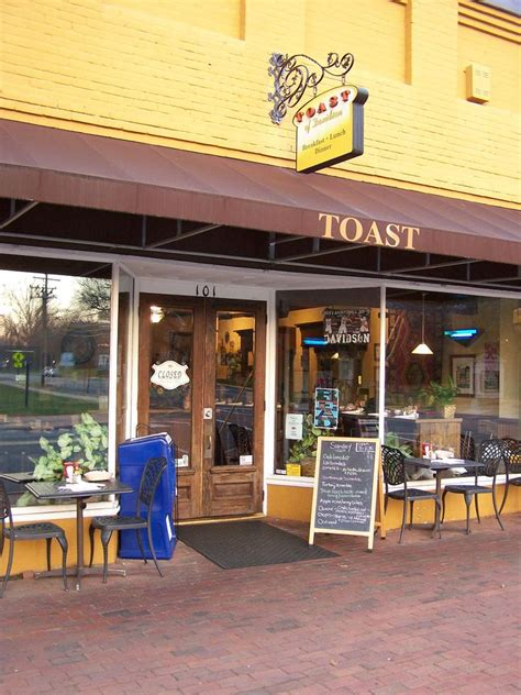 toast coffee house toast caf 233 to open in triangle r up franchise efforts charlotte business journal