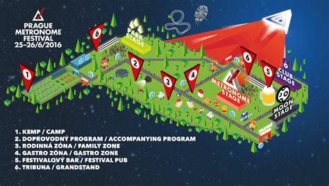 metronome festival zakempujte si v centru prahy na festivalu metronome