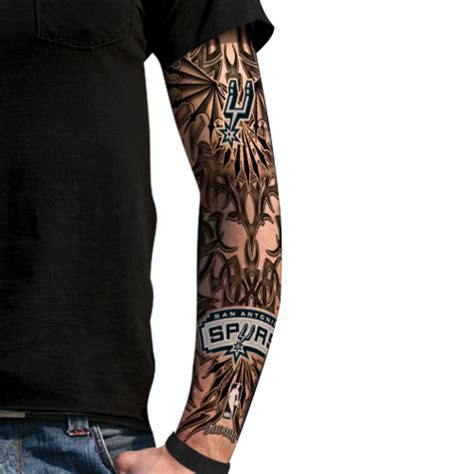 Tattoo Prices San Antonio | spurs tattoo san antonio spurs tattoo spurs tattoos san