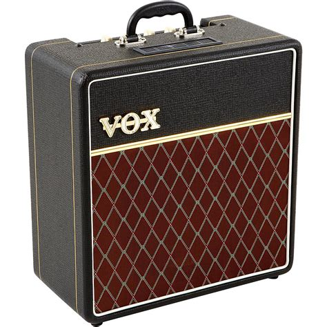 vox v112tv 1x12 guitar speaker cabinet vox ac4c1 12 1x12 classic limited edition tube guitar