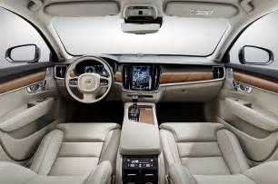 2017 volvo xc60 release date review price spy shots