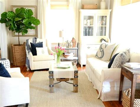ideas  small living room furniture arrangements cozy  house