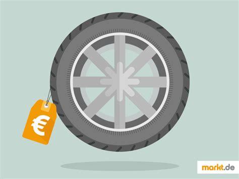 Auto Reifen by Ratgeber Zu Reifen Felgen
