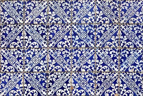 fototapete lisbon azulejos fliese fliese pixers de