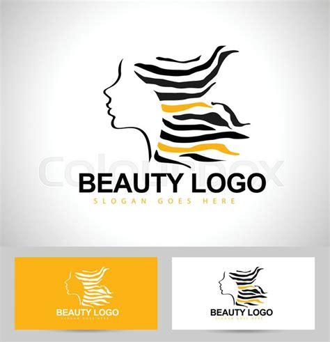 cloud 9 hair logo logo design cosmetic salon logo design creative vector hair
