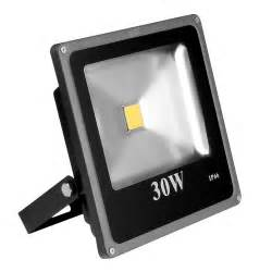 led lights outdoor inexpensive outdoor solar flood lights from front