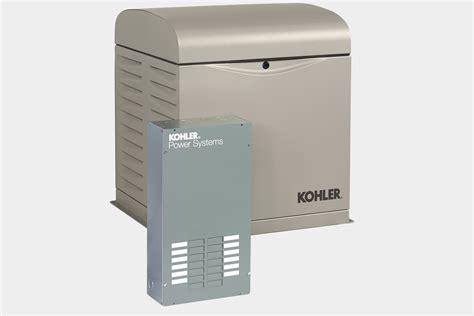 12resv kohler home generator 12 kw