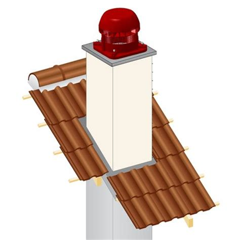 Chimney Fan For Wood Stove - chimney fan for wood burning chimney chimney stove