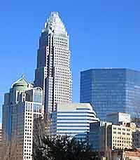 pictures of nc landmarks landmarks in north carolina