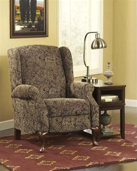 Patterned Chairs Living Room Top 5 Patterned Living Room Chairs On