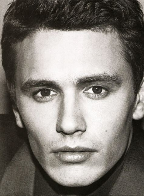 actor with long white mustache james franco is so handsome clean shaven moustache