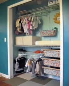 25 ideas to organize closets kidsomania