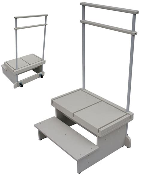 step stools for seniors with handles myideasbedroom