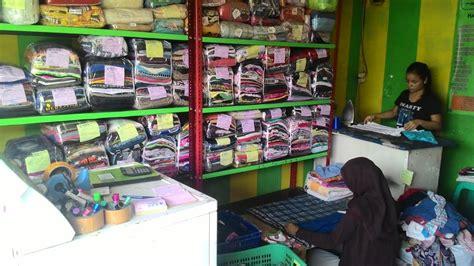 peluang bisnis    blog bisnis indonesia