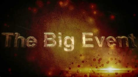 abba house the big event 2013 abba s house chattanooga tn youtube