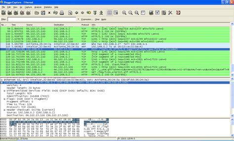 tutorialspoint informatica java application deployment process diagram windows