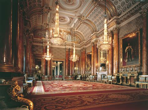 how many bedrooms are there in buckingham palace you re invited to step inside buckingham palace this