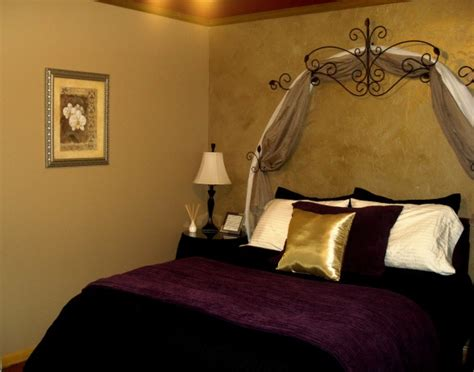 romantic bedroom ideas on a budget small romantic bedroom on a budget romance pinterest