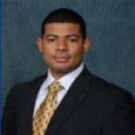Ut Knoxville Executive Mba by Luis Velazquez Mba Candidate Student Of
