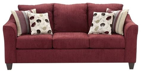 sofa sets designs and colours living room sofa color combinations