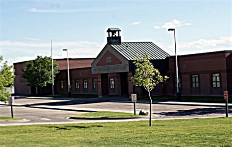 elementary school utah foothill elementary school orem utah orem ut the best