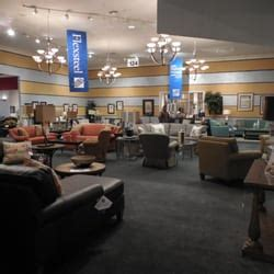Furniture Stores In Newport News by Haynes Furniture 24 Photos Furniture Stores 12620 Jefferson Ave Newport News Va United