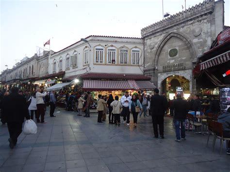 Kaos Khas Souvenir Negara Turki by Jelajah Pasar Tua Grand Bazar Di Istanbul Oleh Wandra Aira