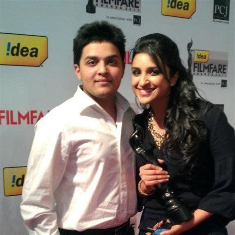 parineeti chopra priyanka chopra family parineeti chopra family photos celebrity family wiki