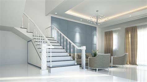 soffitti moderni abbassamenti in cartongesso moderni prezzi idee e