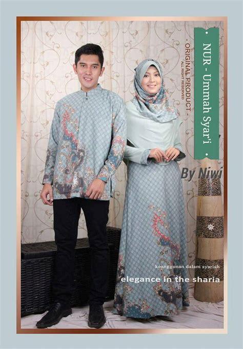 Batik Baju Sarimbit Batik Keluarga Jumbo Jb169 B baju lebaran murah galeri ayesha jual baju pesta modern syar i dan stylish untuk keluarga muslim